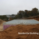 Cape Cod Septic Installation