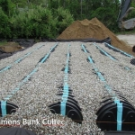 Cape Cod Concrete Foundations