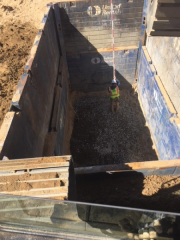 commercial-septic-system-install-gfm-9